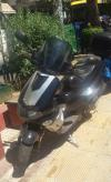 GILERA RUNNER 50 DD/SP-