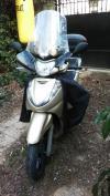 HONDA SH 300i ABS-