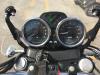 MOTO GUZZI V7 CLASSIC-