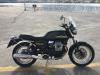MOTO GUZZI V7 CLASSIC-2011