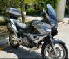 HONDA XL 1000V VARADERO ABS-