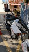 KTM 1290  SUPER ADVENTURE-2015