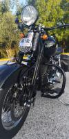 HARLEY DAVIDSON FAT BOY-2000