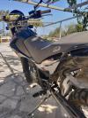 BETA ALP 200-2007