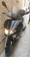 GILERA RUNNER 125 ST-2008