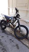GAS-GAS EC 300-