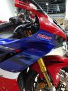 HONDA CBR 1000RR-2020