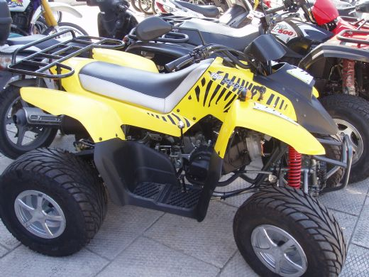 AMS ZB-150-2014