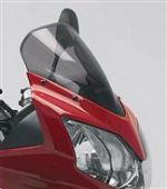 Ζελατίνα γνήσια HONDA για CBR 125 08R80-KPP-800