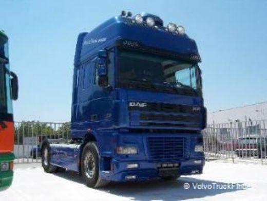 DAF 95-2004